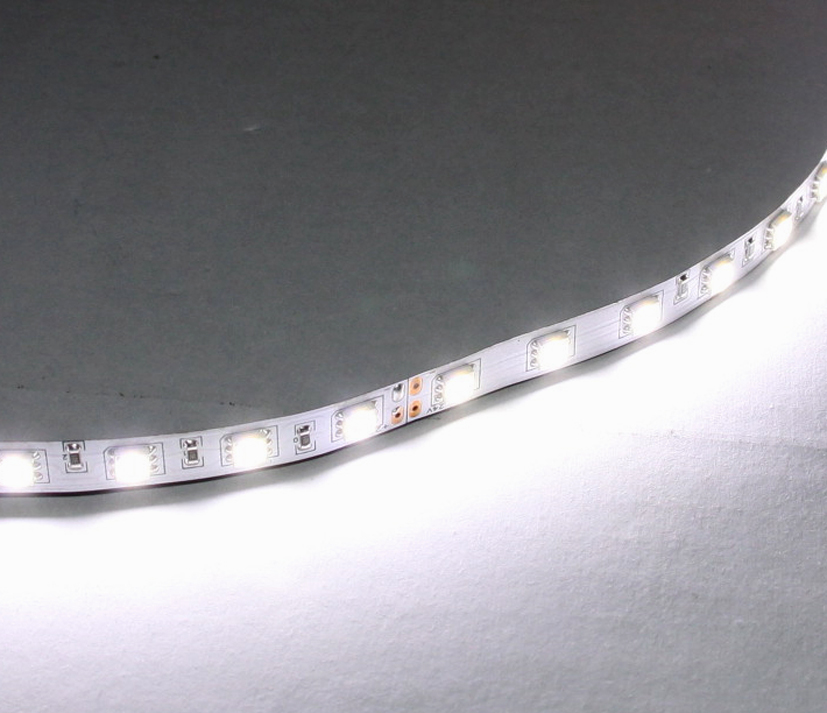 110036 – LED Strip – 3000K