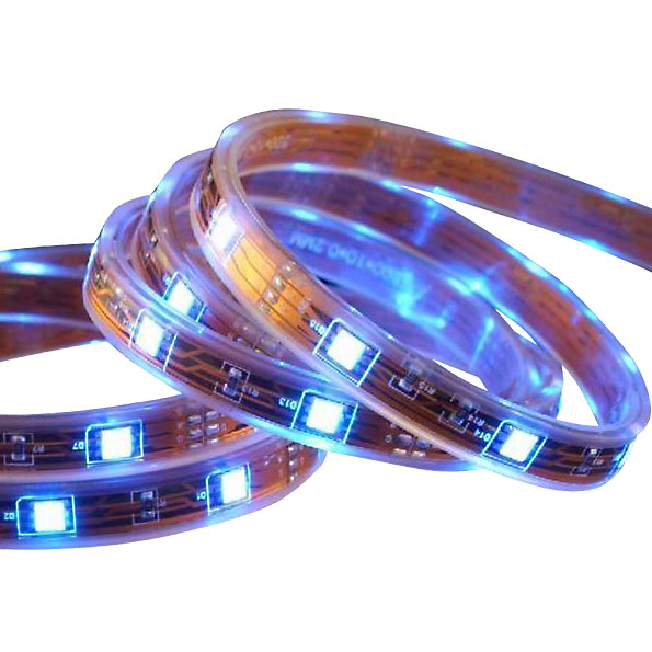 110038 – LED strip RGB – 14,4W/m