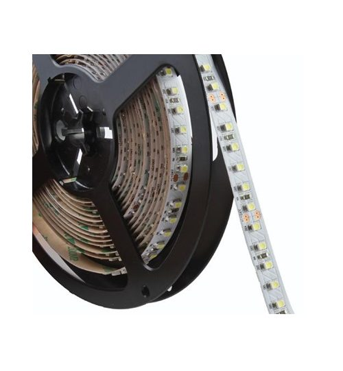 110076 – LED Strip – BLÅ
