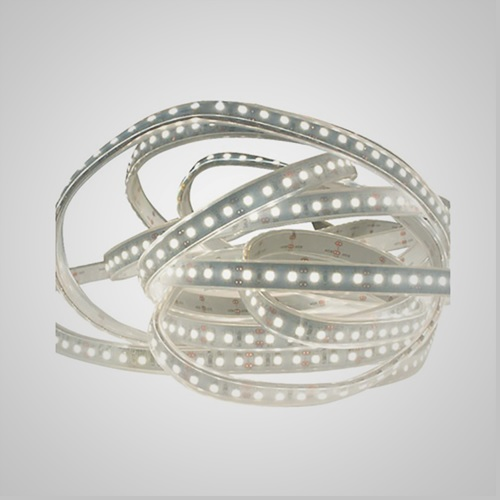 110040 – IP 65 – LED Strip – 6500K