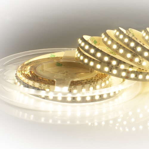 110042 – LED Strip – 4000K