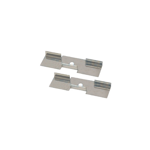 900120 – Clips metall