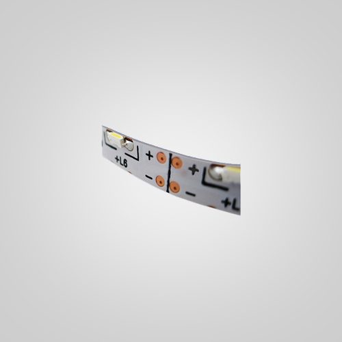 LED-strip Side-view 4,8W/m