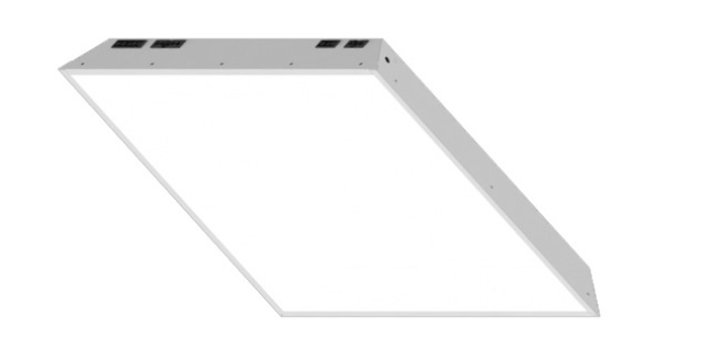 Frost LED-panel