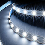 LED-strip PREMIUM
